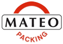 MATEO Packing, s.r.o.